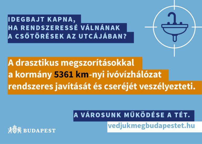 Budapest plakát 4